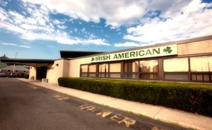 Irish American Club