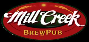 Mill Creek Brew Pub