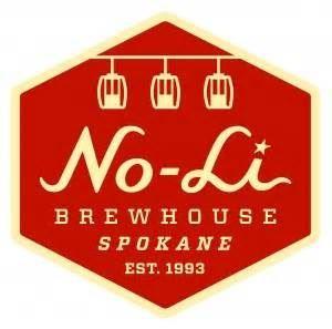 NoLi Brewhouse