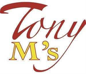 Tony M'S