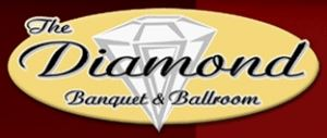 The Diamond Banquet and Ballroom