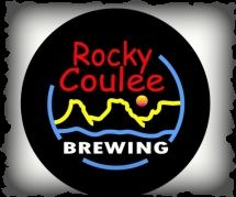 Rocky Coulee Brewing Company