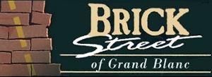Brick Street Bar and Grill