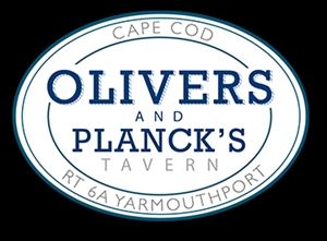 Oliver's and Planck's Tavern