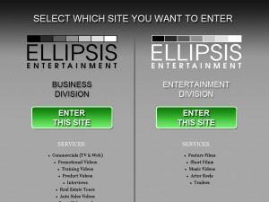 Ellipsis Entertainment