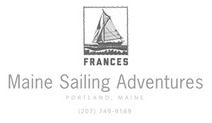 Maine Sailing Adventures