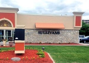Sullivan's Food and Spirits
