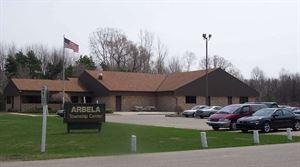 Arbela Township Center