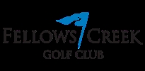 Fellows Creek Golf CLUBRSTRNT