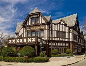 Best Western Premier - Mariemont Inn