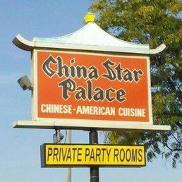 China Star Palace