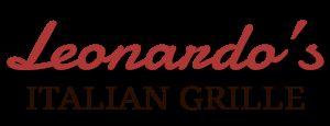 Leonardo's Pizzeria and Restaurant