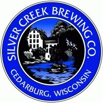 Silver Creek Brewing Company