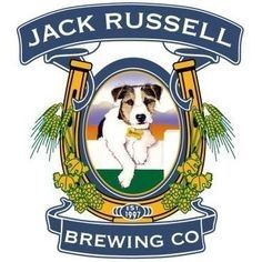 Jack Russell Brewing Company
