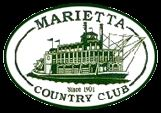 Marietta Country CLUB INC