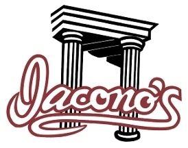 Iacono's Pizza Restaurant