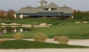 Four Bridges Country Club
