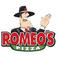 Romeo's Pizza and Subs