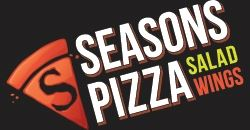 Season' S Pizza