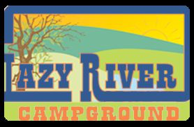 Lazy River at Granville