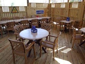Oak Park Tavern
