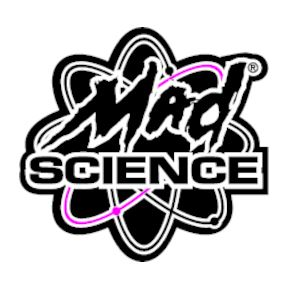 Mad Science of Northeast Ohio
