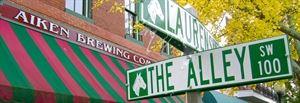 Aiken Brewing Company
