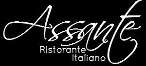 Assante's Italian Restaurant