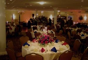 Anthony's Ristorante and Banquet Center