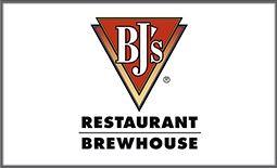 BJs Brewery Chandler