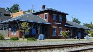 JG's Tarentum Station Grille