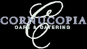 Cornucopia Cafe and Catering