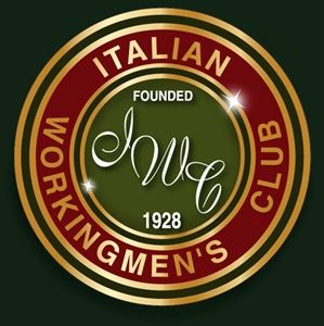 Italian Working Mens CLUB