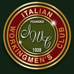 Italian Working Mens CLUB