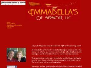 Emmabella's Of Vermont, Llc