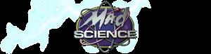 Mad Science of S. Vermont and W. New Hampshire