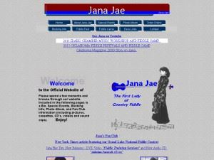 JANA JAE Enterprises