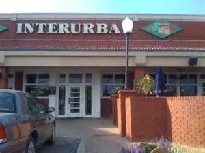 Interurban Restaurants