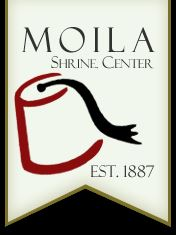 Moila Country Club