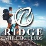 The Ridge Athletic Club