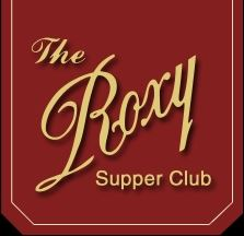 ROXY Supper CLUB