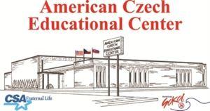 American Czech Center