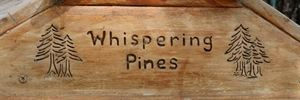 Whispering Pines Inn And Restaurant