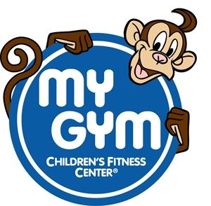 MY GYM Childrens Fitness Center