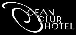 Ocean Club Hotel in Cape May