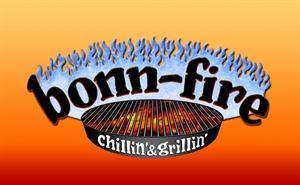 Bonn-Fire