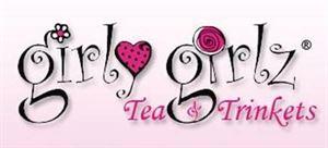 Girly Girlz Tea and Trinkets
