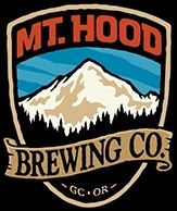 Mount Hood Brewing Company