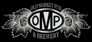 Old Market Pub And Brewery