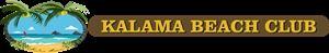 Kalama Beach Club